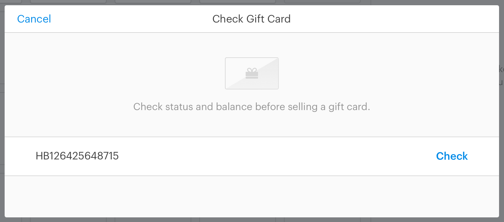 Cashiers Guide to Vend Register on iPad – How can we help?