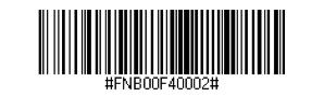 Socket mobile | barcode scanner | pos scanner.