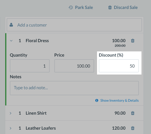 how to add receipt paid from difefrent account in xero