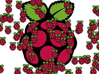 berries.js example