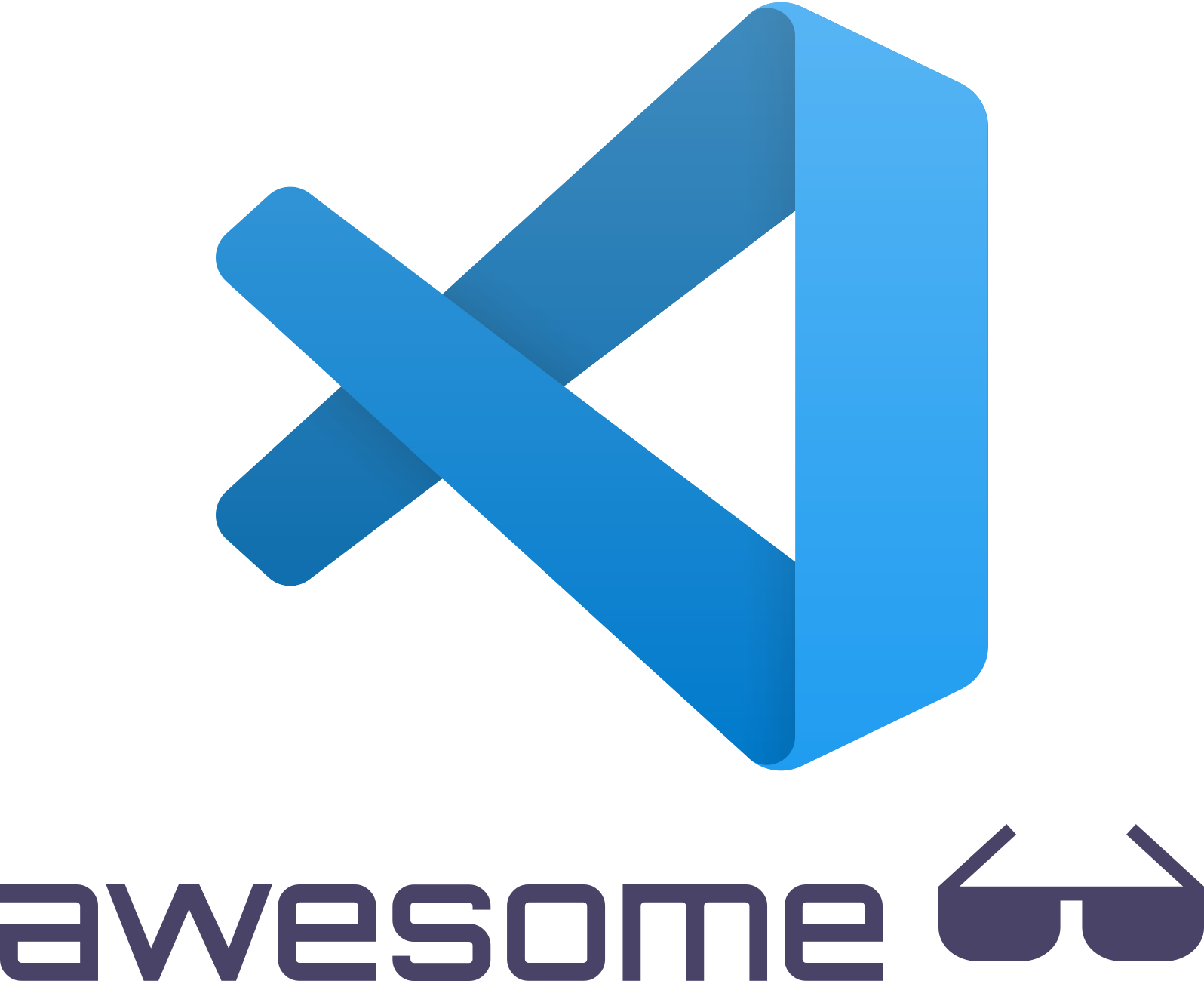 awesome-vscode-logo.png