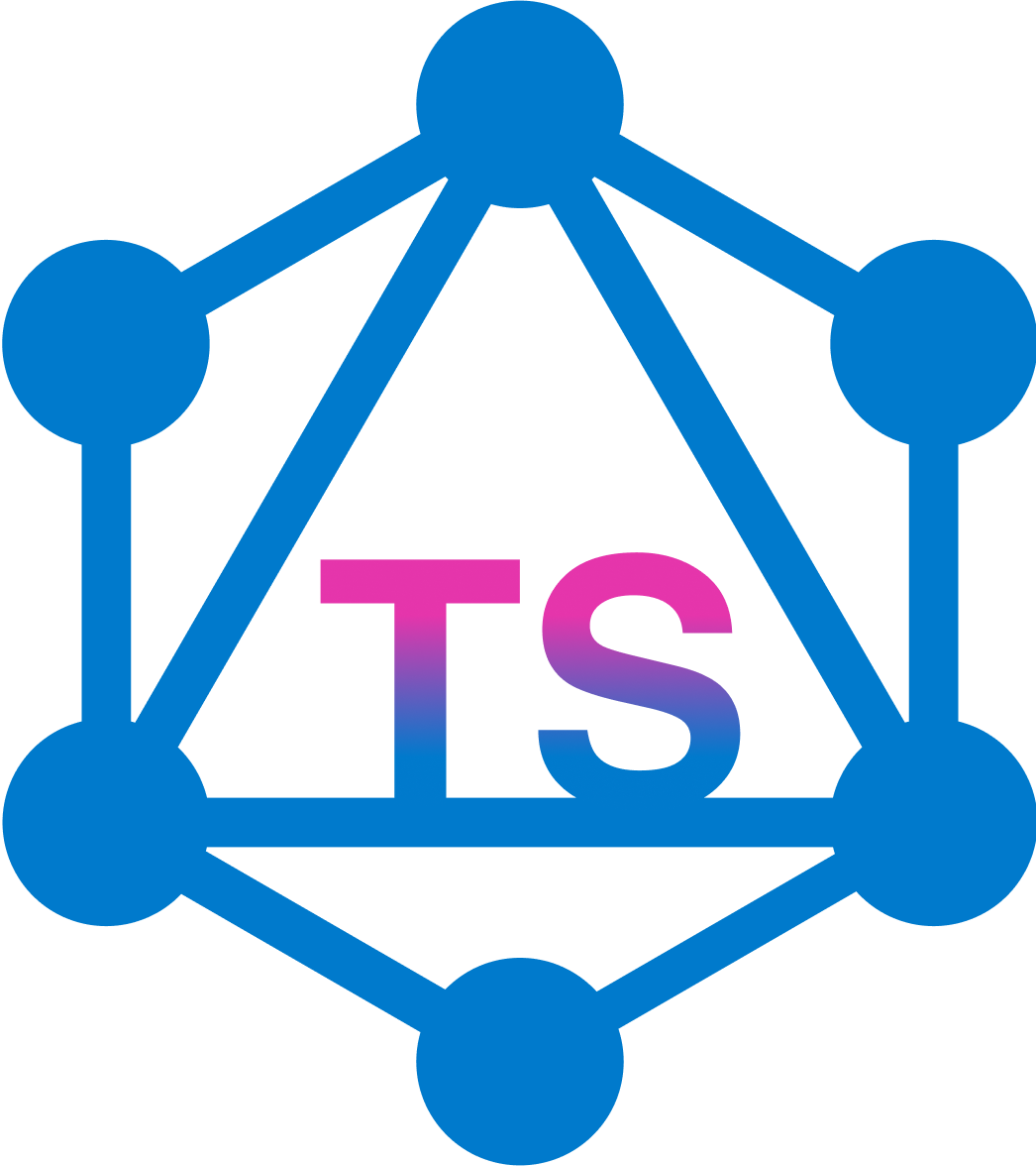 sgts logo