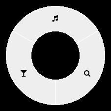 perfuratedCircle