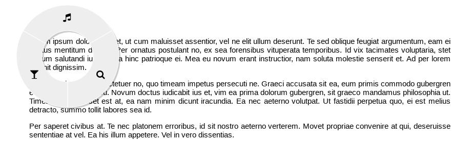 victorqribeiro/radialMenu - скрипт кругового меню