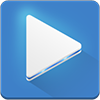 Rutube downloader