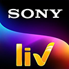 Sonyliv Downloader