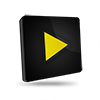 Videoder - Gratis Video en Muziek downloader voor AndroidVideoder - Gratis Youtube Video en Muziek downloader voor Android