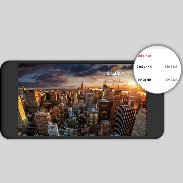Videoder - Video Downloader Mod By ChiaSeAPK.Com