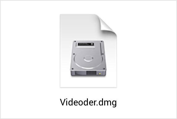 Download DMG File