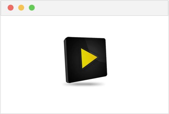 Launch videoder