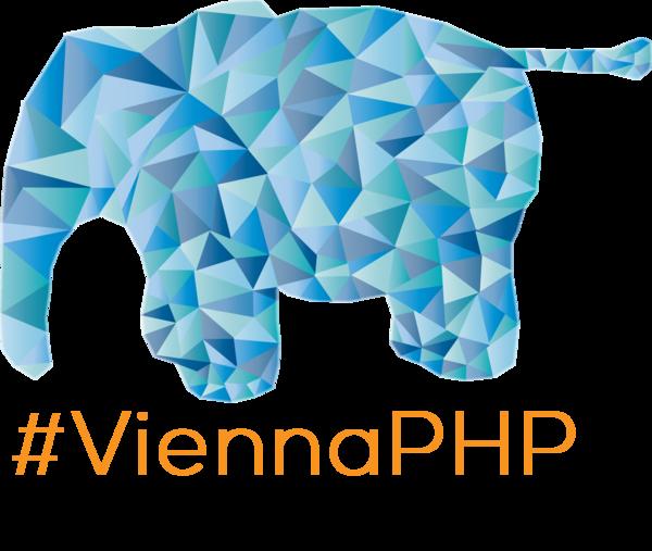 #ViennaPHP