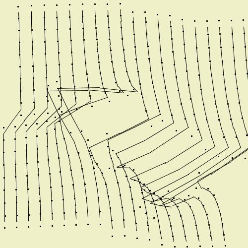 sketch_190706a