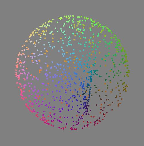 sketch_2021_01_24b_sphere