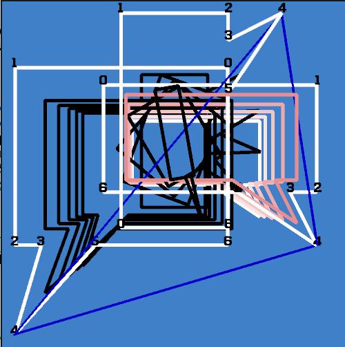 sketch_2021_02_11a
