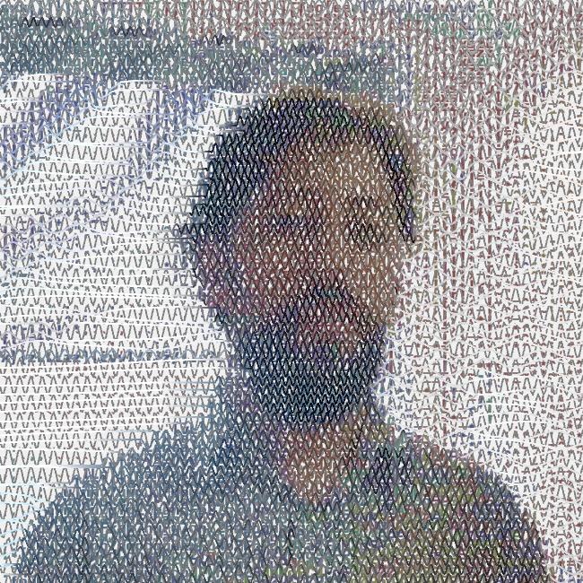 sketch_2021_02_22_selfie