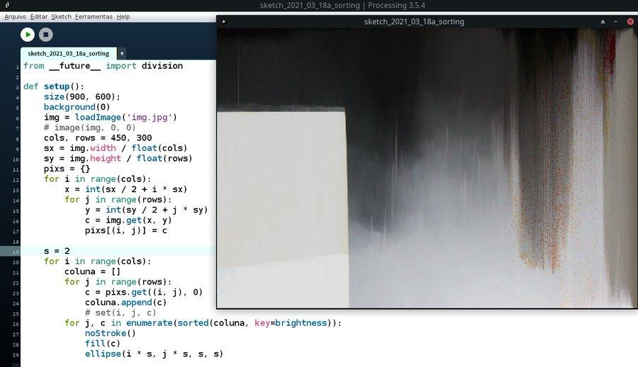 sketch_2021_03_18a_sorting