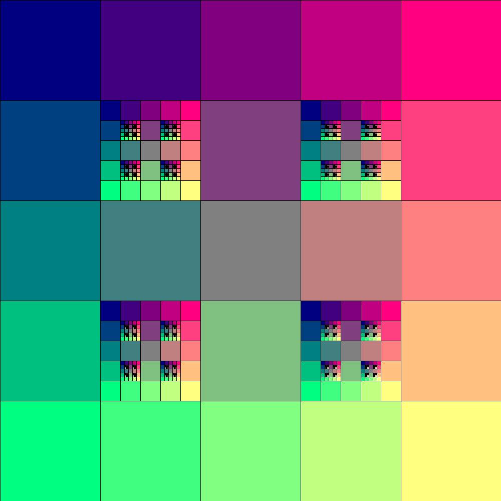 sketch_2021_04_12c