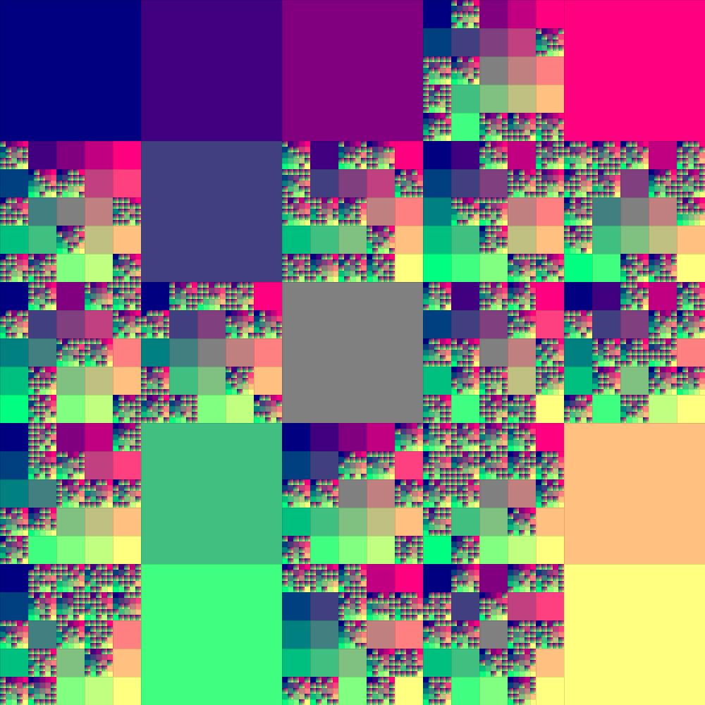 sketch_2021_04_13a
