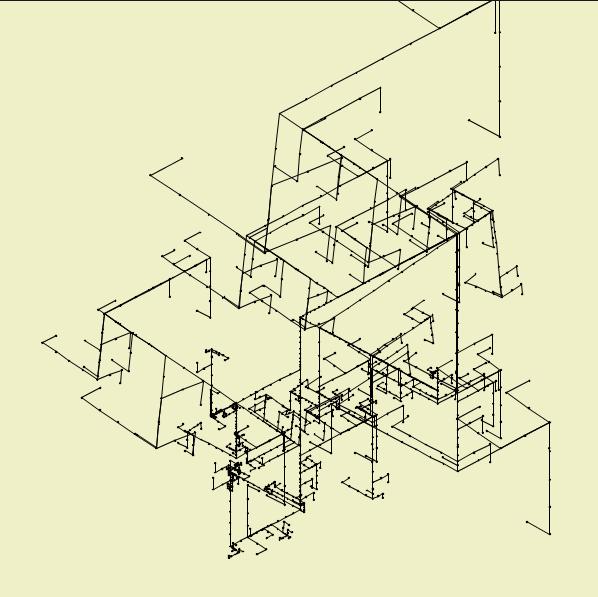 sketch_2021_04_26c