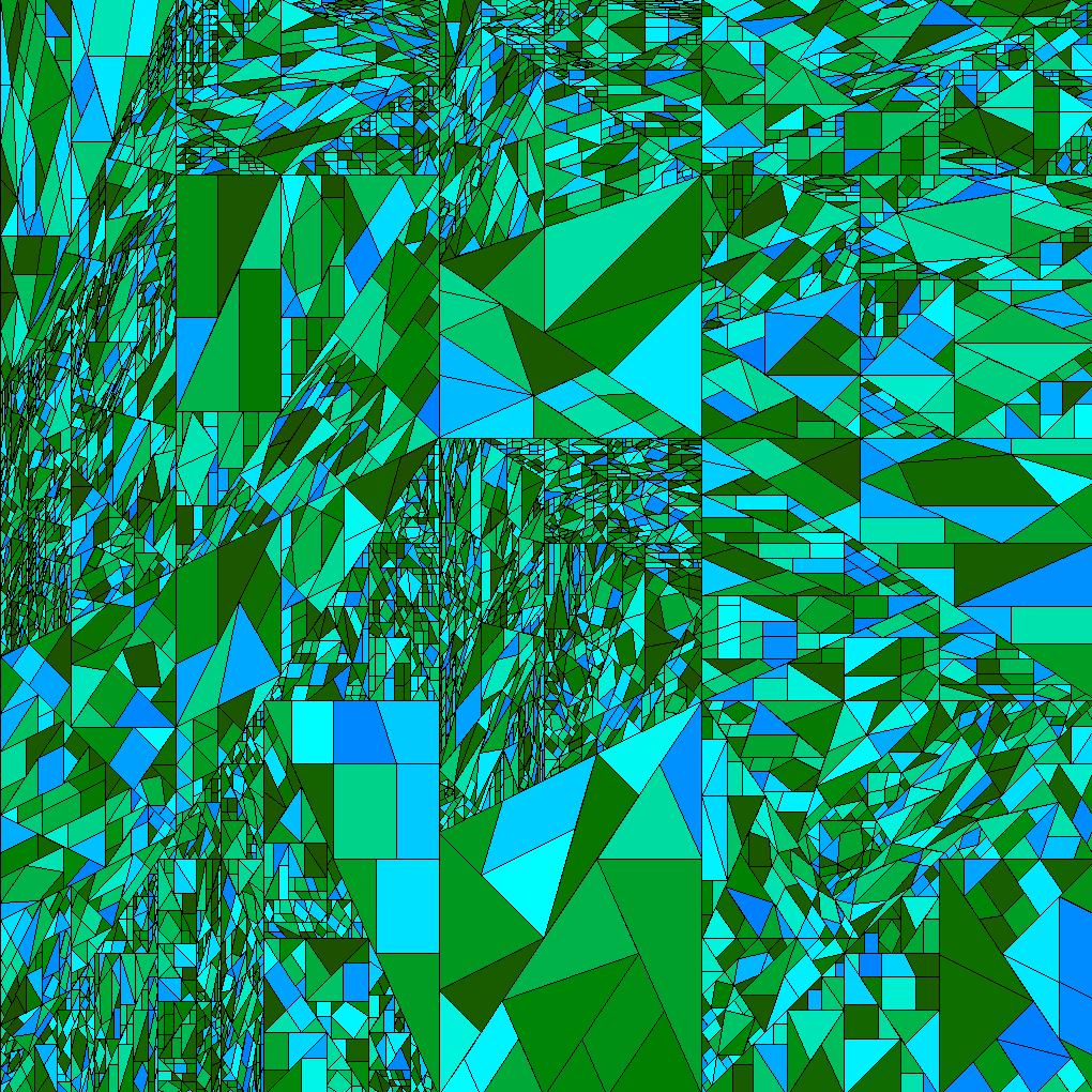 sketch_2021_05_26b