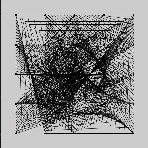 sketch_2021_06_03c
