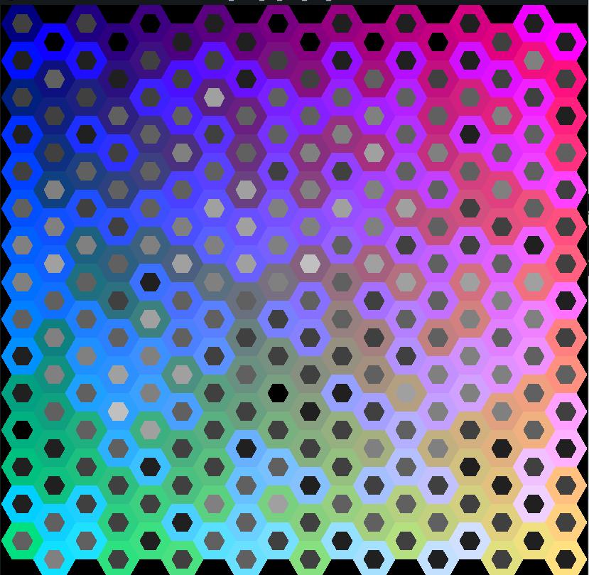 sketch_2021_06_15b_hex_cells