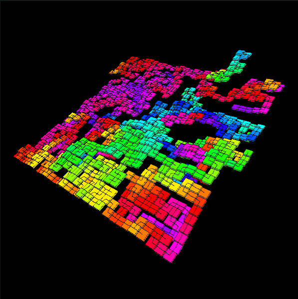 sketch_2021_06_30_maze2
