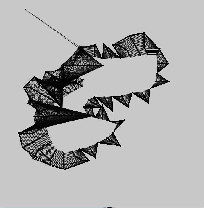 sketch_2021_07_20a_lines