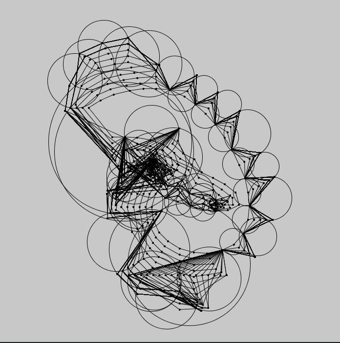 sketch_2021_08_06a_lines