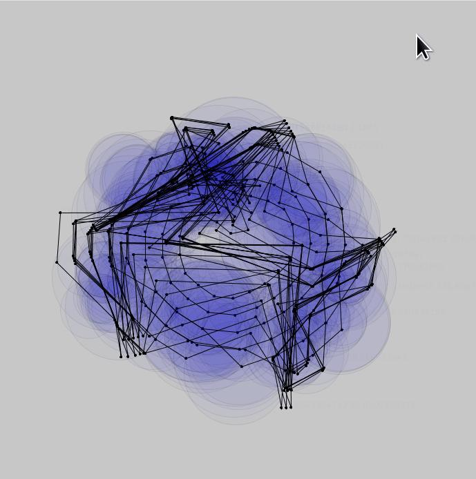 sketch_2021_08_08a_lines