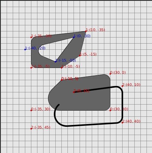 sketch_2021_08_11b