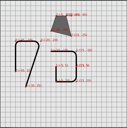 sketch_2021_08_12b