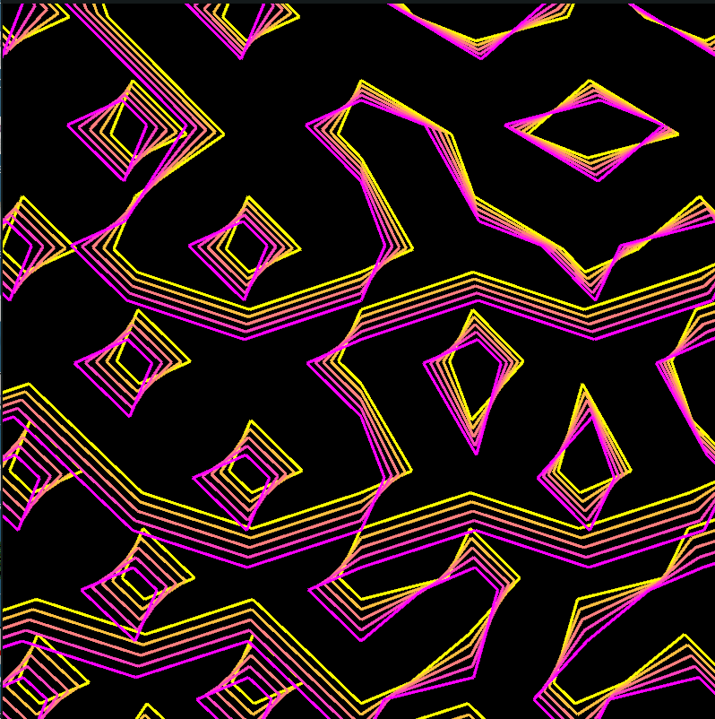 sketch_2021_08_23a_modules