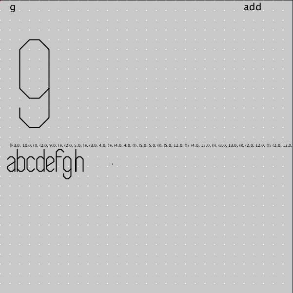 sketch_2021_09_08_glypheditor