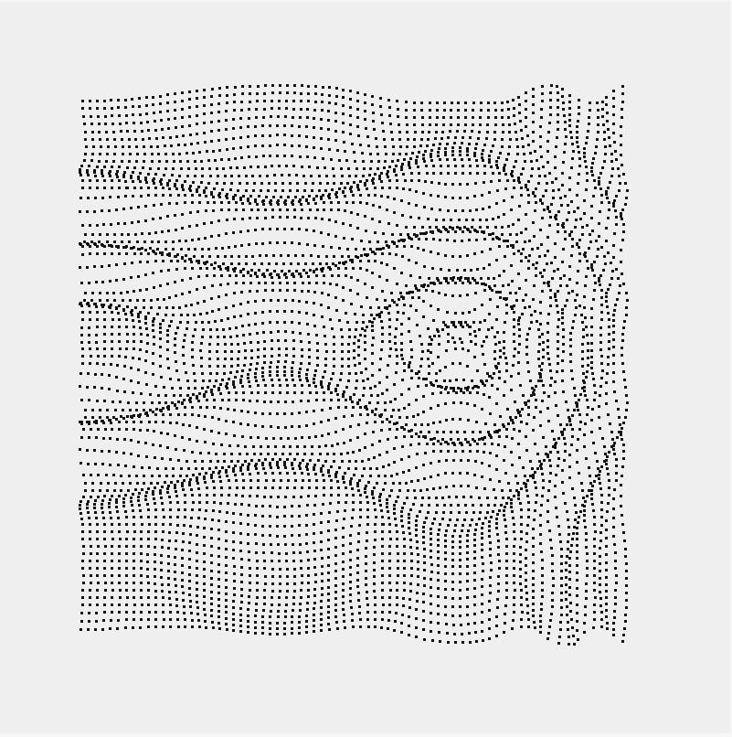 sketch_2021_09_11b