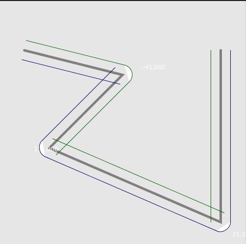 sketch_2021_09_27a