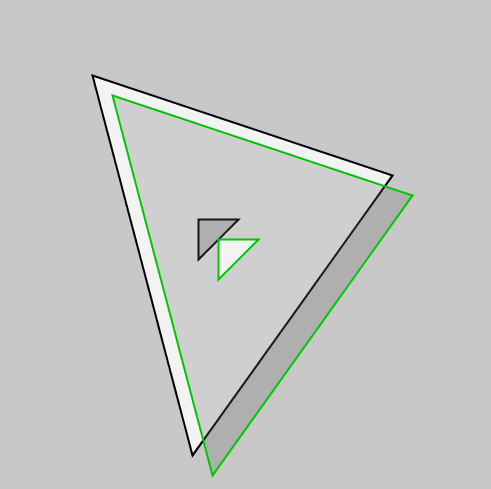 sketch_2021_10_04b