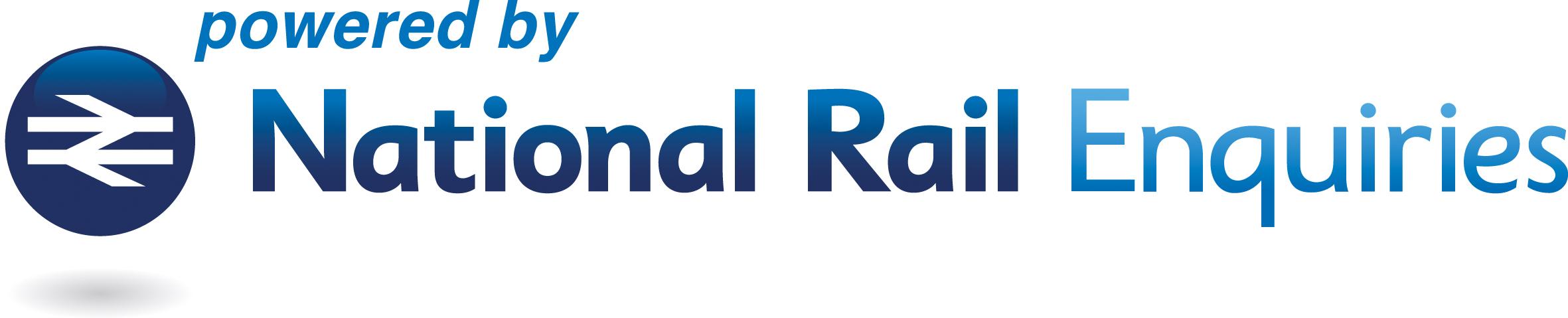Powered by NRE logo