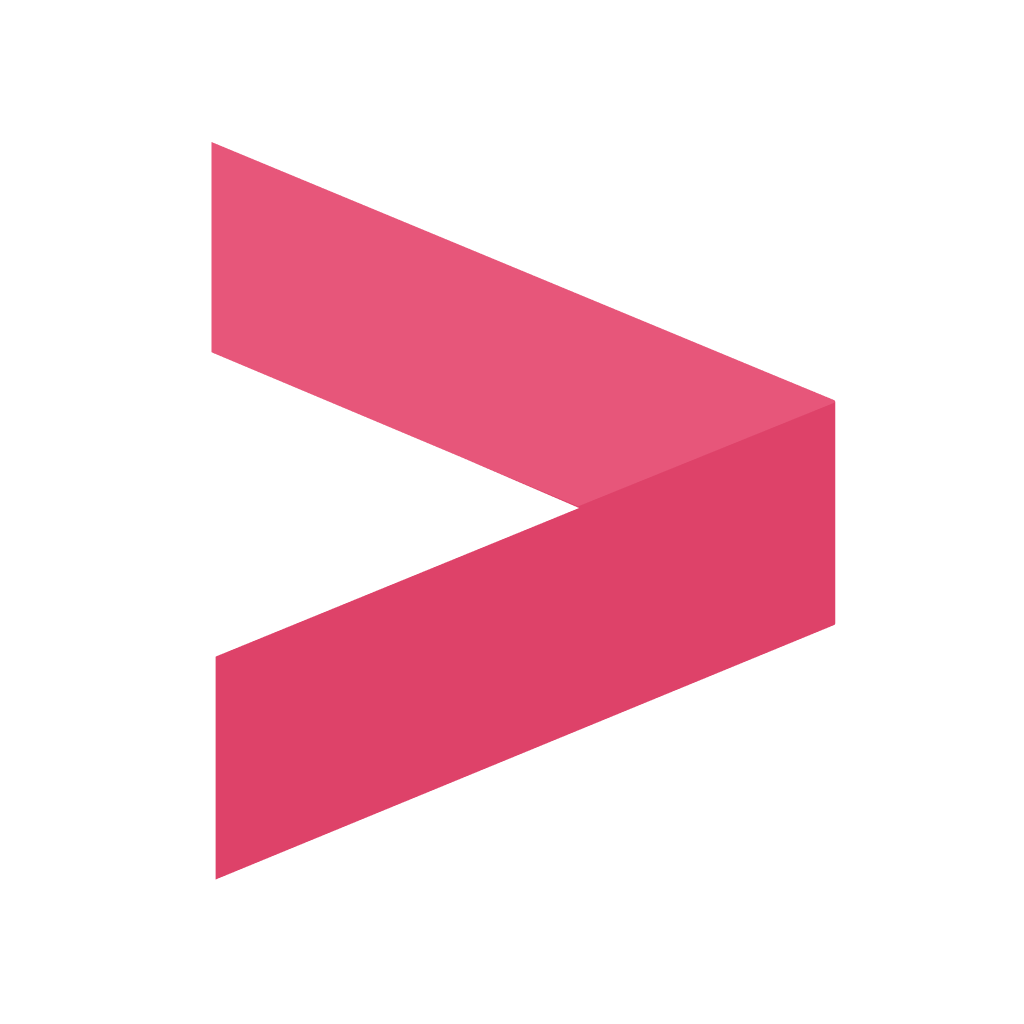 Vime Logo