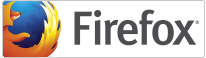 Extension for Firefox
