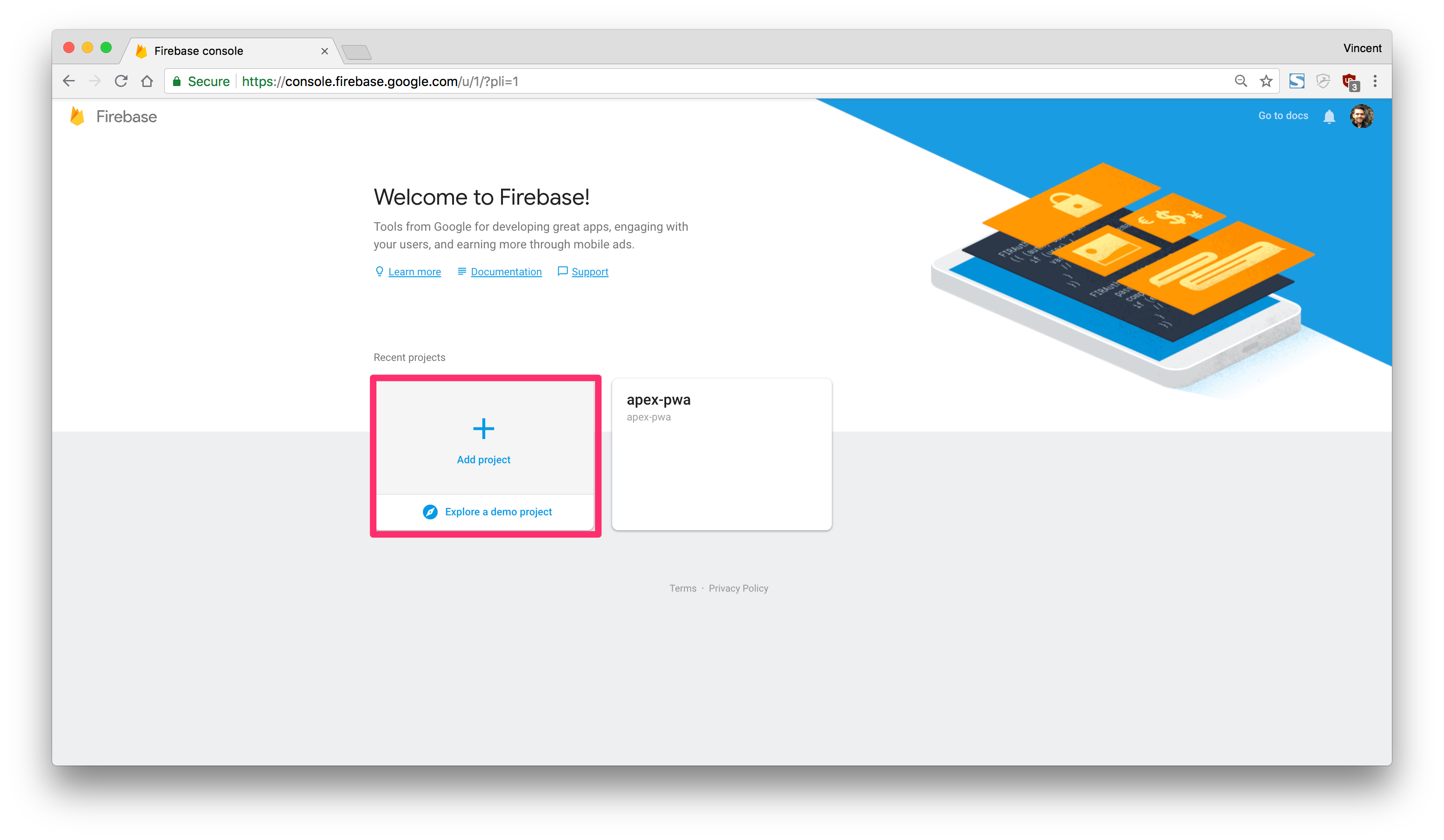 part7-firebase-projects