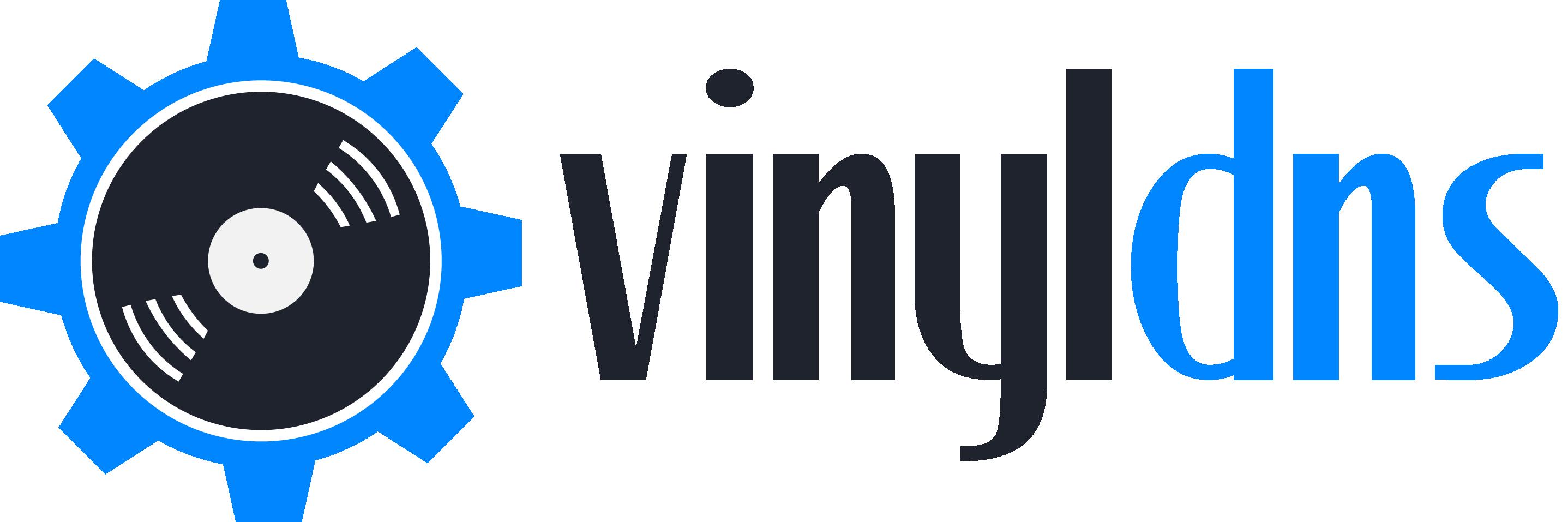 VinylDNS