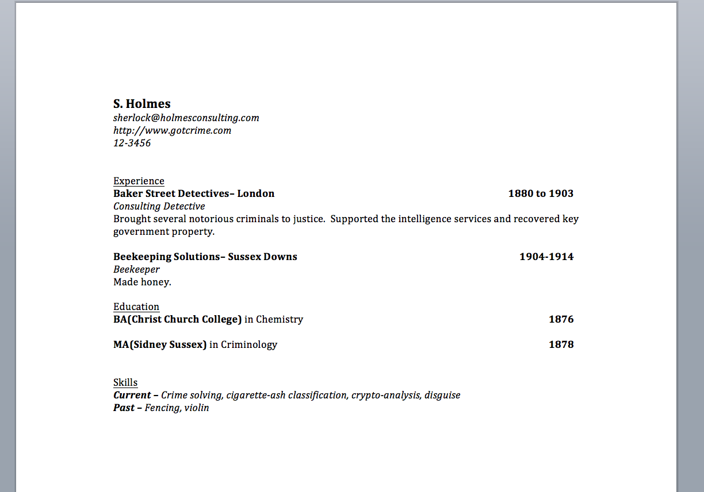 github virantha one resume oneresum 233 is a data driven