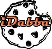 iDabba