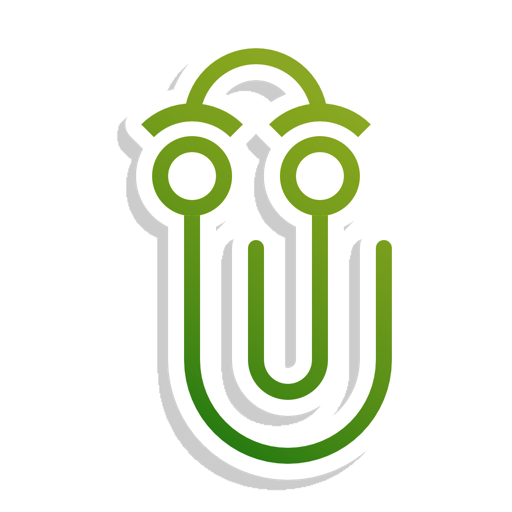 BugNot icon