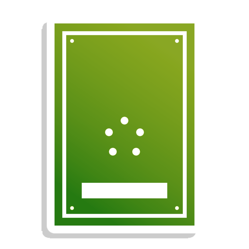 CardSearch icon