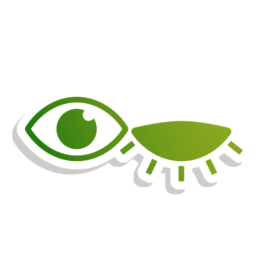 IncognitoClone icon
