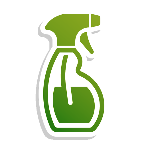 MachineClean icon