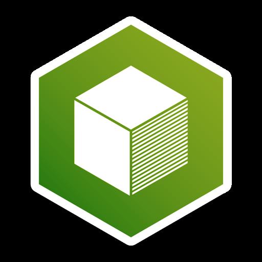 MarkdownTransform icon