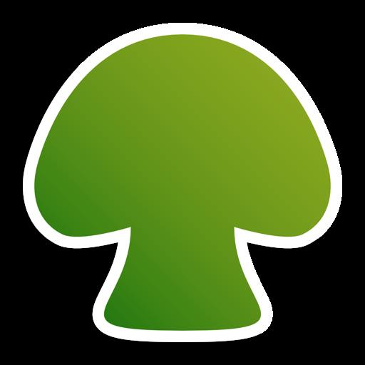 OneUpdater icon